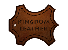 Kingdom Leather